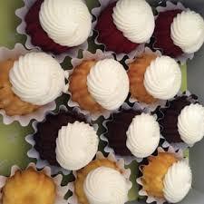 nothing bundt cakes 220 photos u0026 222 reviews bakeries 2721