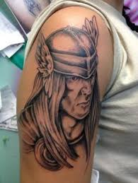 odin u0026 thor tattoo u0027s pinterest tattoo