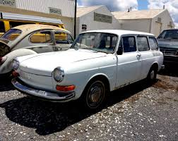 volkswagen wagon vintage the world u0027s best photos of squareback and wagon flickr hive mind