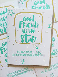 birthday card for best friends for my best friend birthday printable card blue mountain ecards