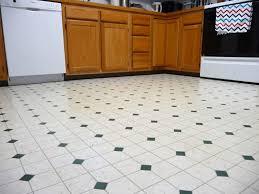 resilient linoleum floor tile cabinet hardware room to buy