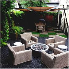 Small Backyard Ideas No Grass Image For Modern Small Backyard Ideas No Grass And Wicker