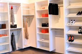 rubbermaid closet kit menards home design ideas