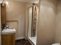 chambre d hote gerardmer pas cher chambres d hôtes à gérardmer vacances week end