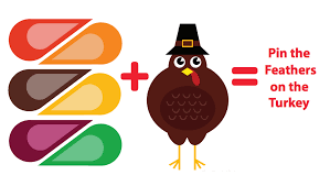 thanksgiving activities for familyeducation