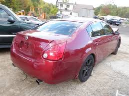 2004 nissan maxima se quality used oem replacement parts east