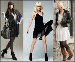 classic clothing choosing clothing with classic casual styles for