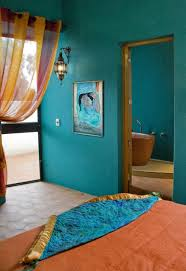Mediterranean Paint Colors Interior The Color Terracotta Will Always Be In A Mexican Paint Color