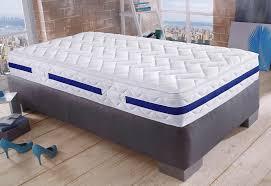 Schlafzimmer Ideen Klassisch Schlafzimmer U0026 Schlafzimmermöbel Auf Raten Kaufen Baur