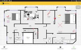 Floor Plan Design Floor Plan Design Apps Nice Home Zone