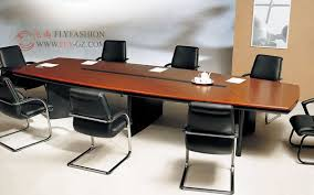 wood conference tables for sale conference meeting table bonners furniture
