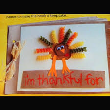 178 best thanksgiving crafts for images on fall