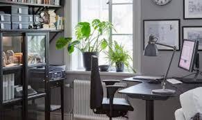 Ikea Krydda Vaxer Usa Celebrating Ikea The Very Best From Sweden Gadget Flow