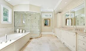 Bathroom Remodel San Jose by Construction Company In San Jose Ca Remodeling Contractor