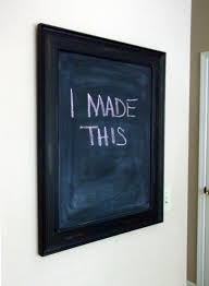 chalkboard in kitchen ideas chalkboard paint ideas 06 chalkboard wall ideas diy tutorial
