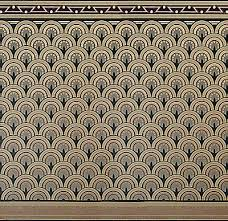 Wallpaper For Home Interiors by 22 Best Victorian Designs Images On Pinterest Victorian Design