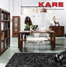 kare design katalog kare design meble i wnętrza i damnet przedstawiciel w polsce