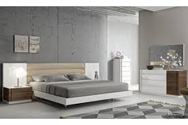 Modern White Bedroom Furniture Sets White Bedroom Sets King Size Photos And Video Wylielauderhouse Com