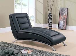 Chaise Lounge Leather Leather Chaise Lounge Chair Ashley Furniture Petrie Leather Left