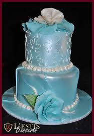 wedding cake ny wedding cakes birthday cakes kosher cakes ny