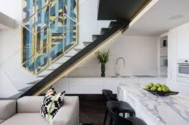 cuisine sous escalier résultat de recherche d images pour cuisine sous escalier
