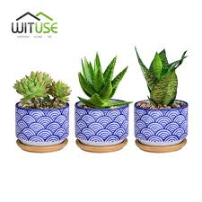 compare prices on white garden pot online shopping buy low price