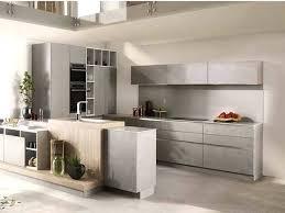 cache meuble cuisine ultra bien acquipace la cuisine amacricaine grise cache dans ses