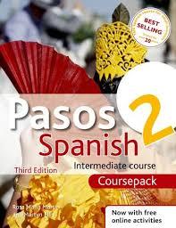 Comfort Spanish Translation Die Beste Thinking Spanish Translation A Course In Translation
