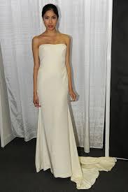 miller wedding dress white miller wedding dresses crinkle fabric modern column
