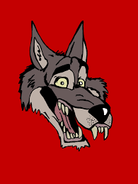 big bad wolf youcubed