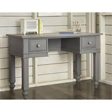 Writing Desk For Kids Kids Desks Computer And Writing Desks For Kids Home Square Com