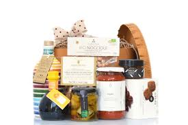 italian food gift baskets corporate gift hers authentic italian food the beetle