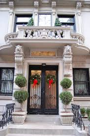 Outdoor Christmas Garland by Pin By Fort Lauderdale On Christmas Pinterest Upper East Side