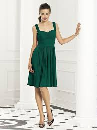 10 best bridesmaid dresses images on pinterest marriage