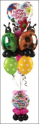 balloon delivery jacksonville fl 199 best balloon decor images on balloon ideas