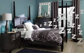 Urban Barn Furniture Vancouver Bedding Urban Barn Bedding Queen