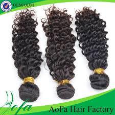 best aliexpress hair vendors best aliexpress virgin hair vendors 2014 corvette