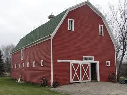 Medium Sized Houses House Red Roofing Designs Imanada Modern Minimalist Design