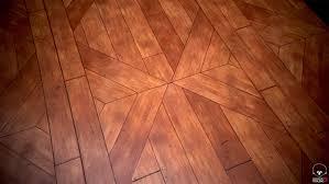 J Flooring by Daniel J Robichon Procedural Wood Studies With Substance Designer