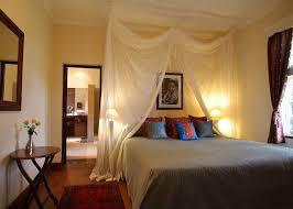 giraffe manor hotels in nairobi audley travel giraffe manor nairobi