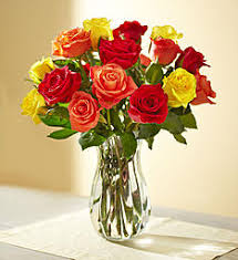 Cheapest Flowers For Centerpieces by Flowers For Sale Discount Flowers 1800flowers Com