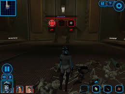 wars knights of the republic android app review wars knights of the republic returns to sell