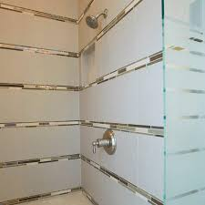 walk in shower designs by arizona tile kbis pressroom