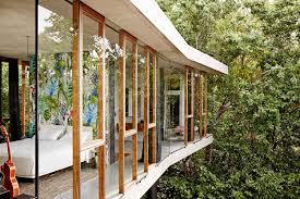 Home Designs In Queensland Planchonella House In Cairns By Jesse Bennett Cairns Australia