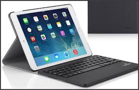 best ipad air deals for black friday 2017 best ipad air 2 keyboard cases ranging from affordable to premium