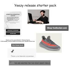 shoelace length guide official yeezy boost 350 v2
