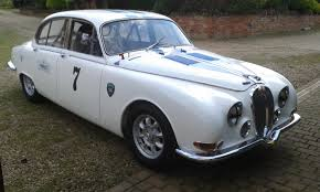 jaguar heritage classic cars and motorcycles for barons auctions