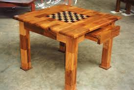 chess board coffee table chess coffee table willtofly com
