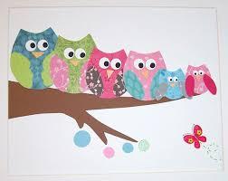 Elephant Nursery Wall Art Fresh by Nursery Art Print Kids Wall Art Children U0027s Room Art Art For