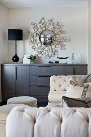 662 best furniture mirrors images on pinterest mirror mirror